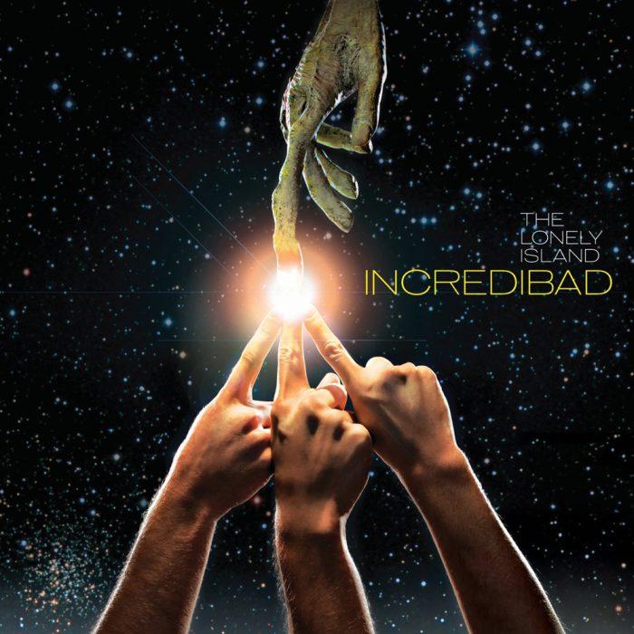 incredibad-53d937d7b12da