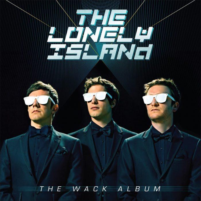 lonely-wack-album